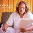 Dieter-Gurkasch-Monika-Althaus-Freising-2014-lichtseelen.com-Bild-001