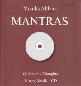 """""""Mantras"""" – Monika Althaus"""